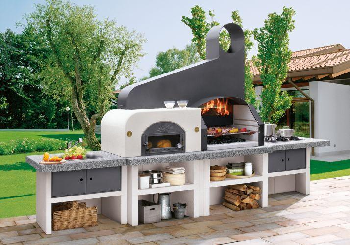 palazzetti-barbecue-maxime