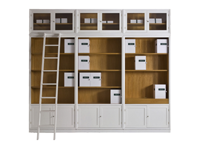 morelato-libreria