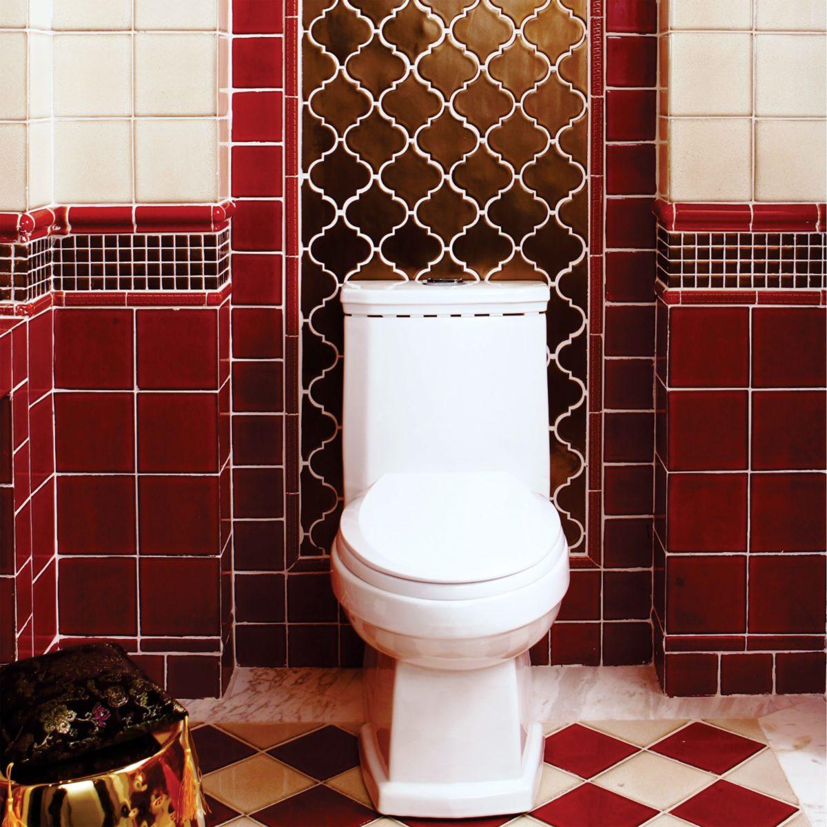 rosso-pompeiano-bagno