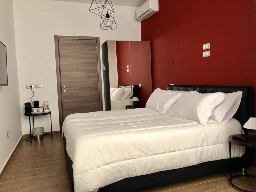 rosso-pompeiano-camera-letto-2