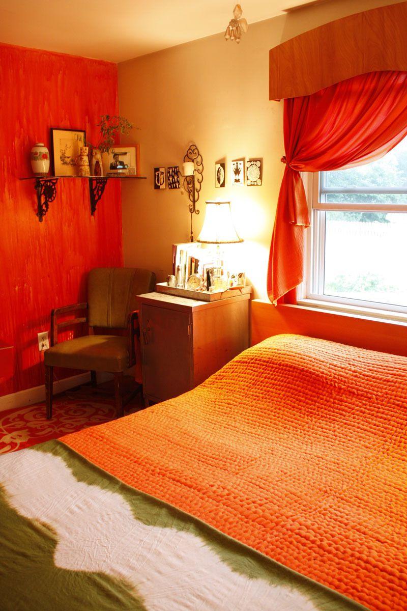 rosso-pompeiano-camera-letto