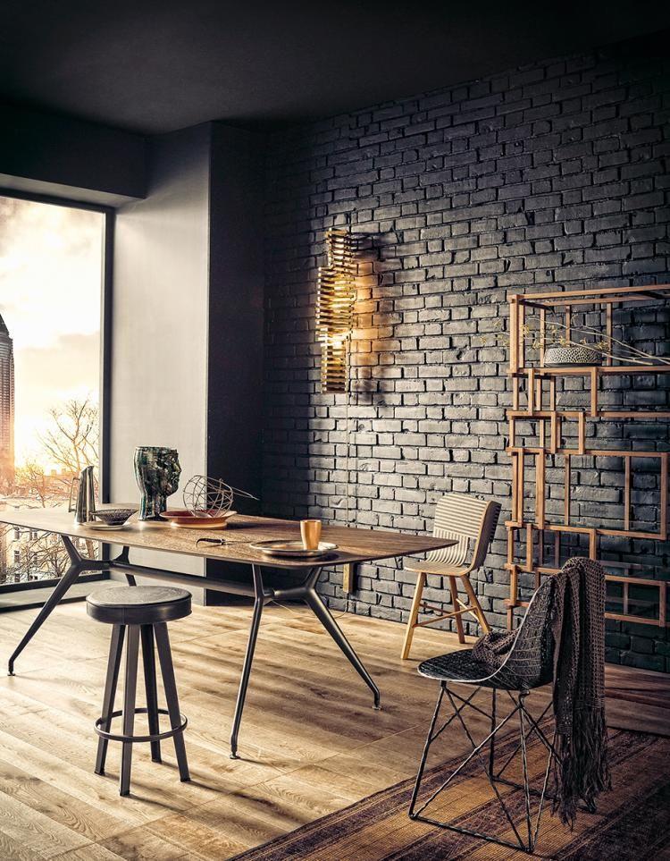 soggiorno-stile-industriale-12