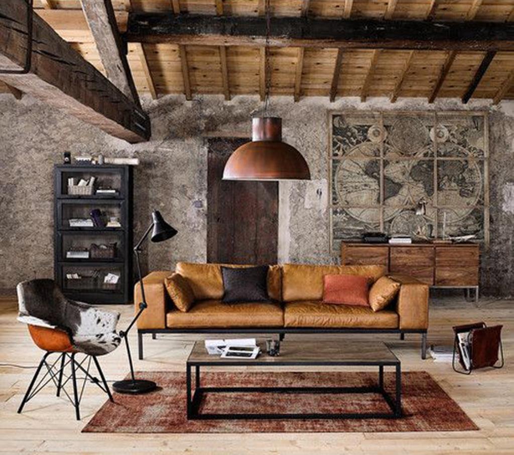 soggiorno-stile-industriale-17