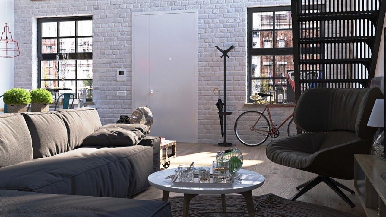 soggiorno-stile-industriale-20