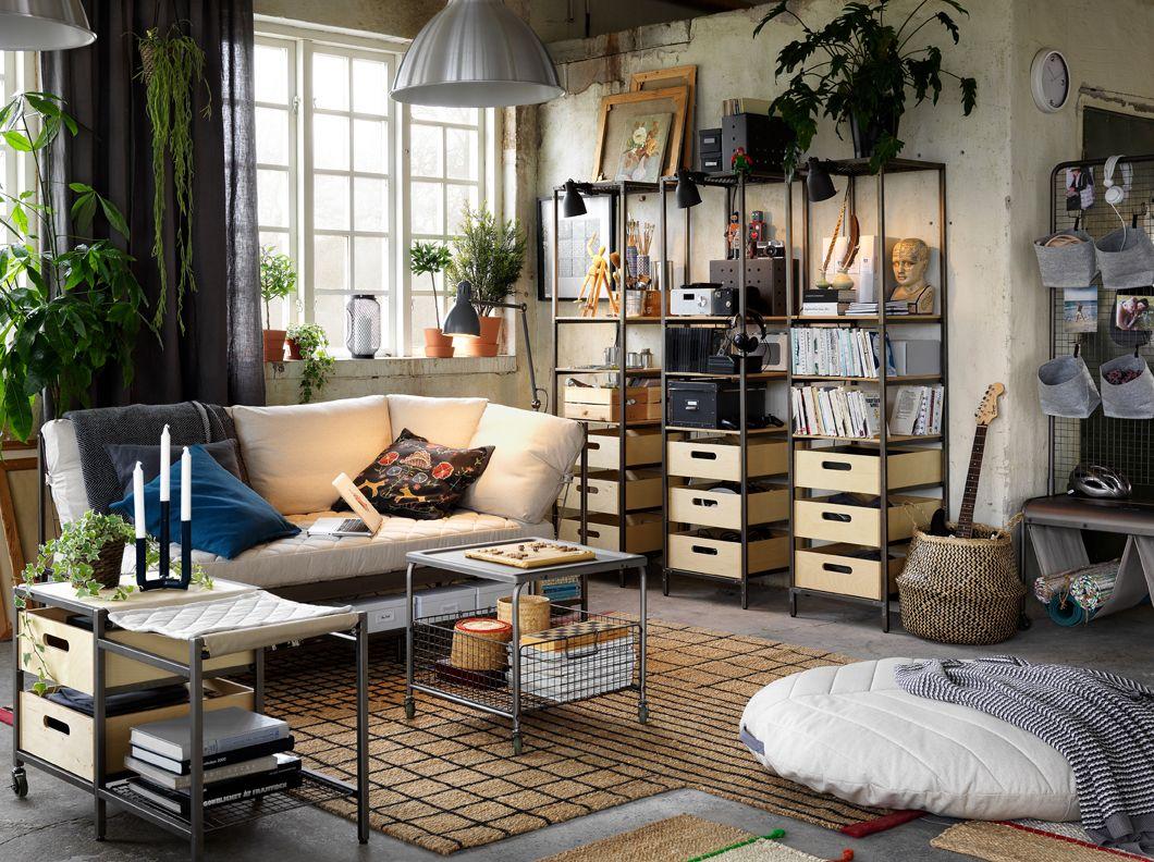 soggiorno-stile-industriale-25