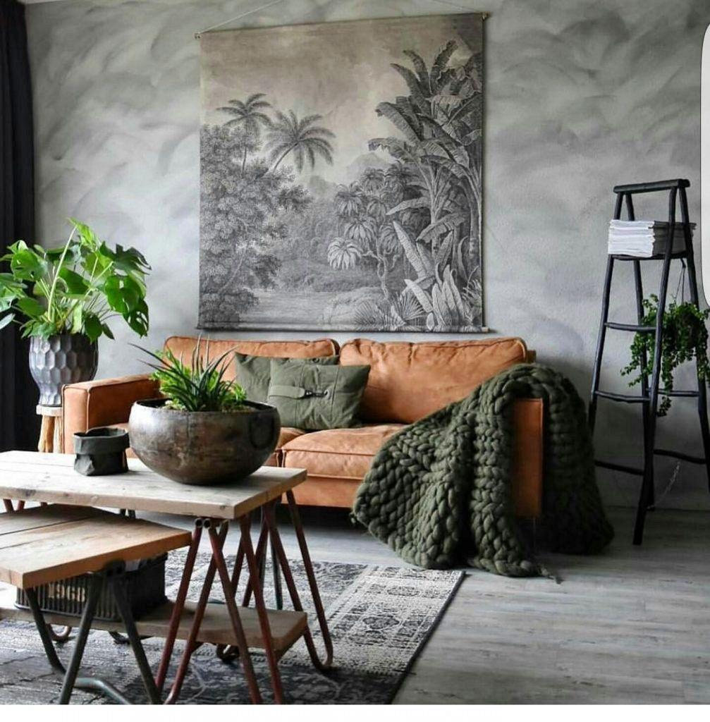 soggiorno-stile-industriale-28