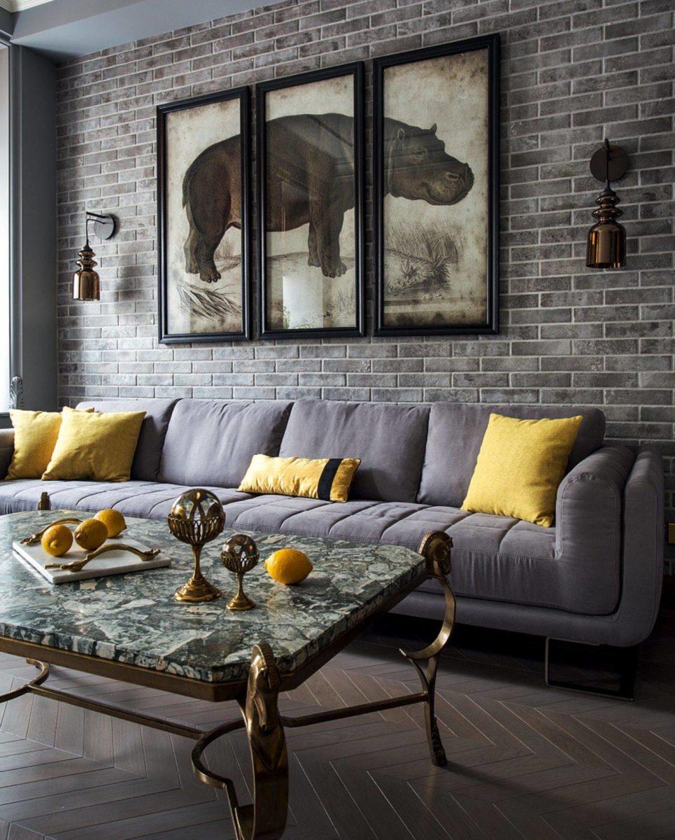 soggiorno-stile-industriale