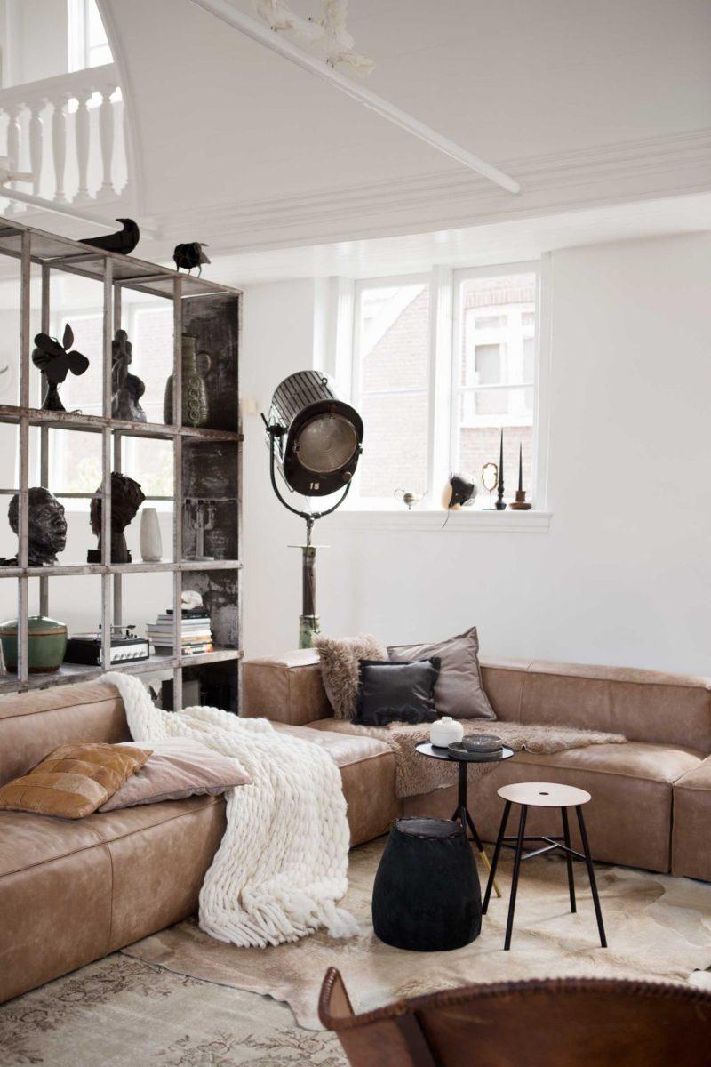 soggiorno-stile-industriale-35