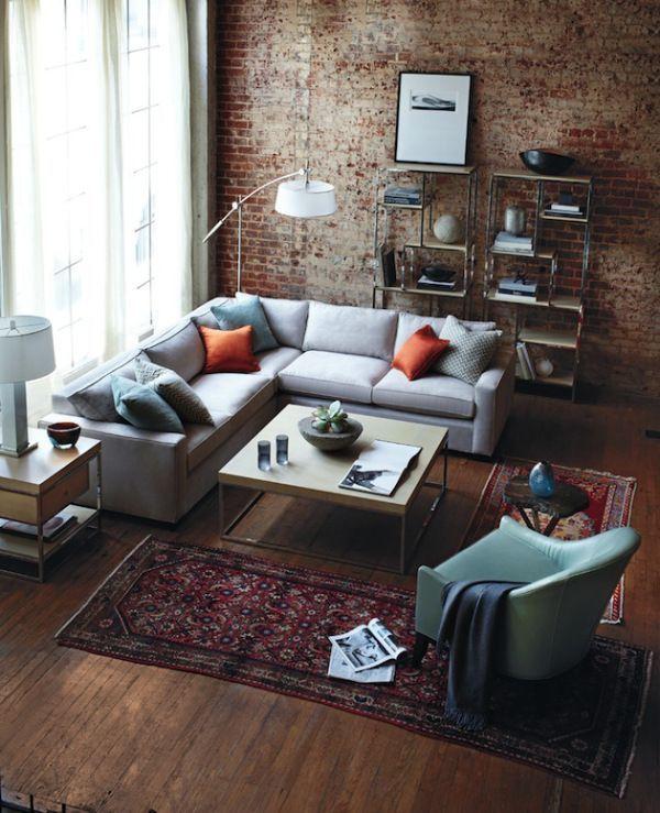 soggiorno-stile-industriale-7