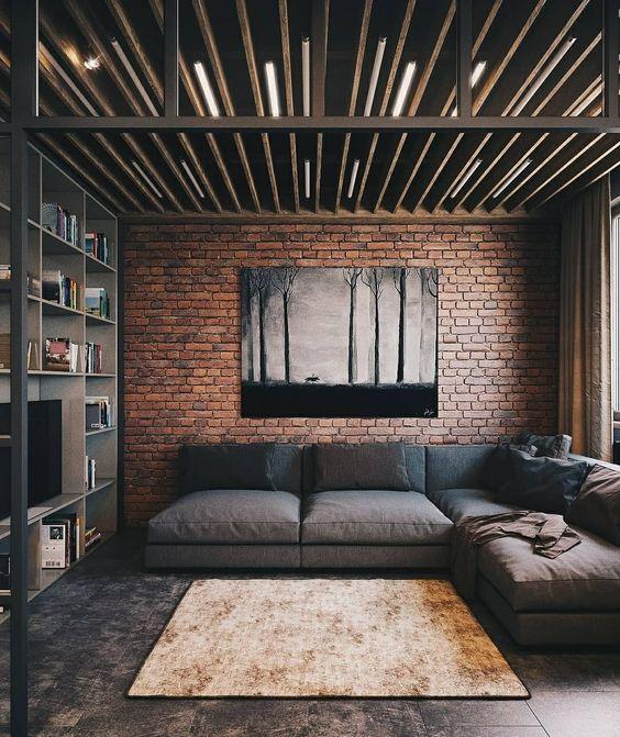 soggiorno-stile-industriale-8
