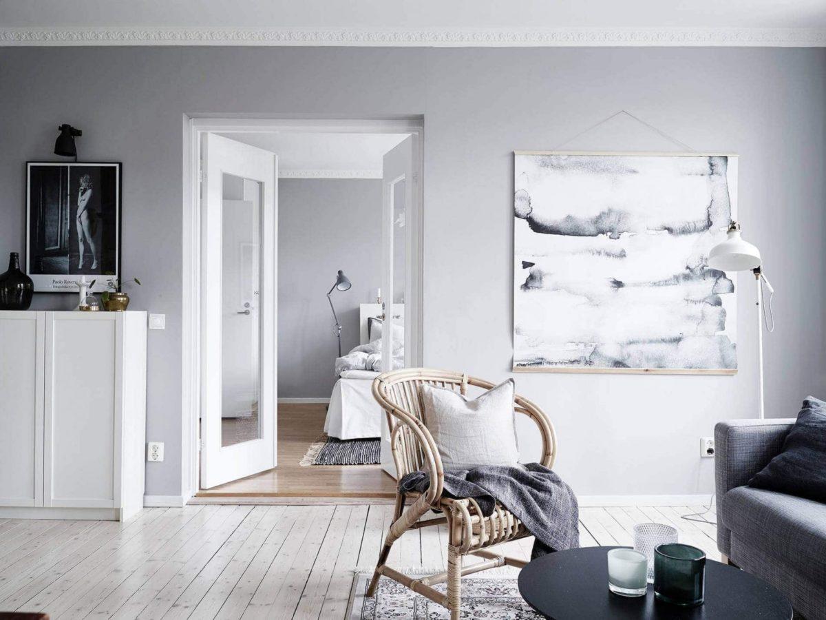 soggiorno-stile-scandinavo-11