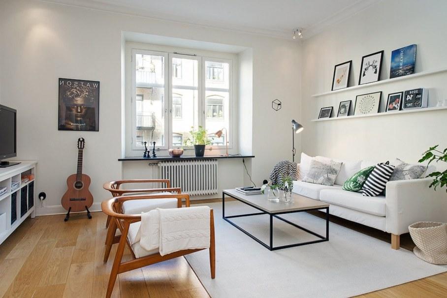 soggiorno-stile-scandinavo-14