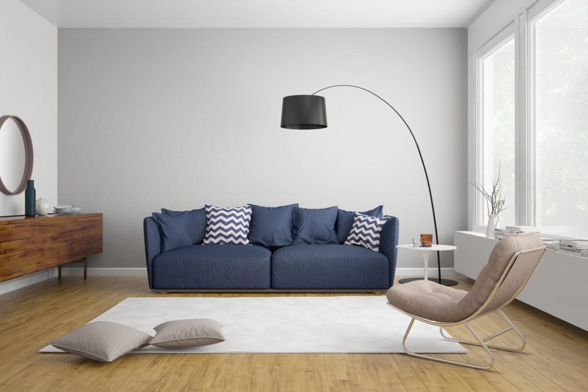 soggiorno-stile-scandinavo-16