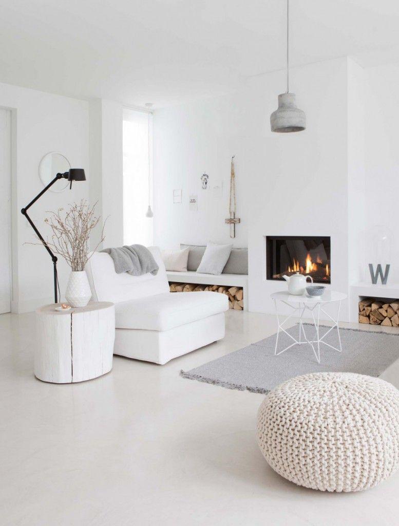 soggiorno-stile-scandinavo-17