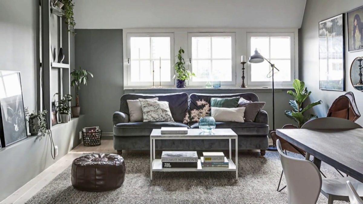 soggiorno-stile-scandinavo-3
