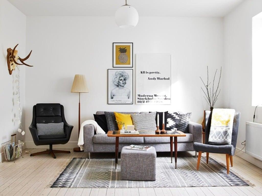 soggiorno-stile-scandinavo-4