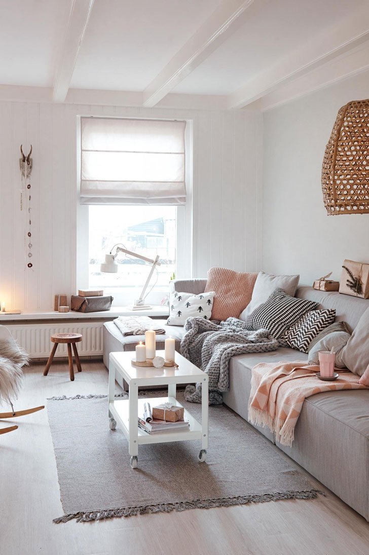 soggiorno-stile-scandinavo-studio-4