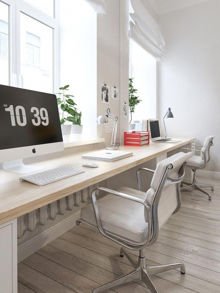 soggiorno-stile-scandinavo-studio