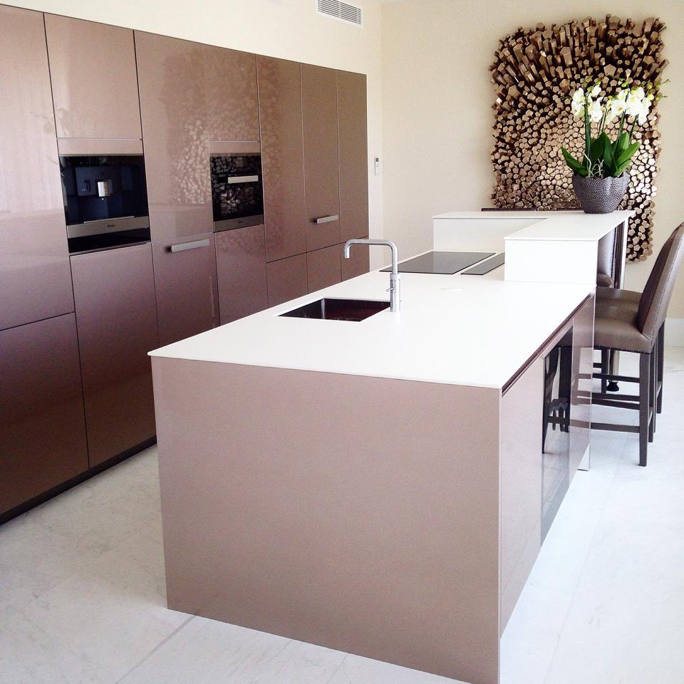 stile-metropolitano-cucina