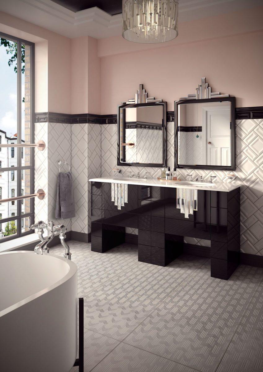 stile-metropolitano-bagno