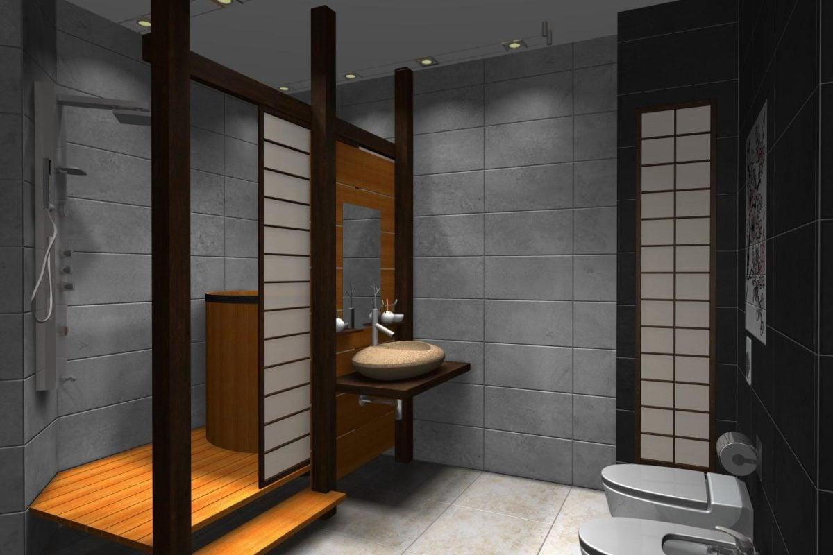 bagno-stile-giapponese-16