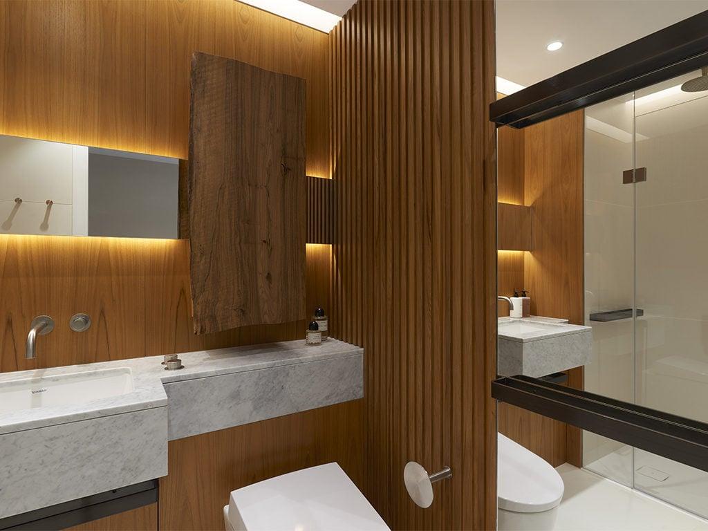 bagno-stile-giapponese