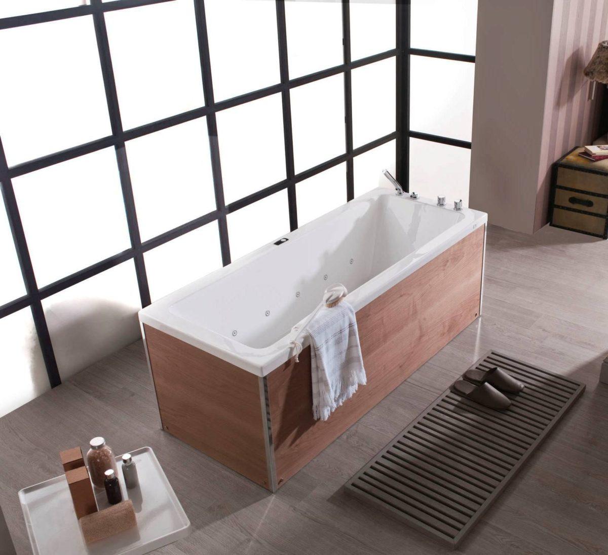 bagno-stile-giapponese-5