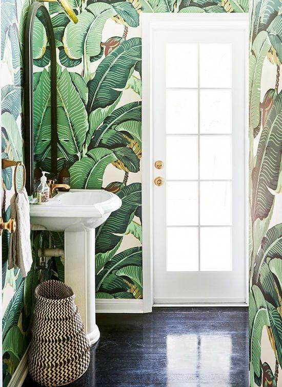 bagno-stile-tropicale-foto