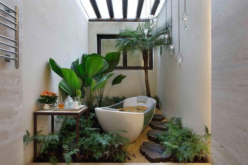 bagno-stile-tropicale-idea
