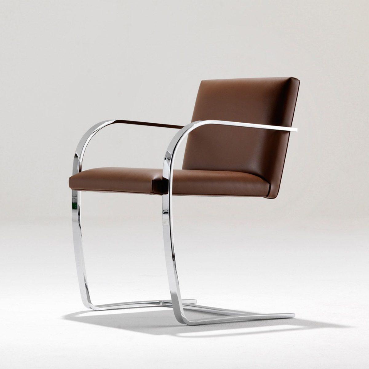 bauhaus-brno-sedia