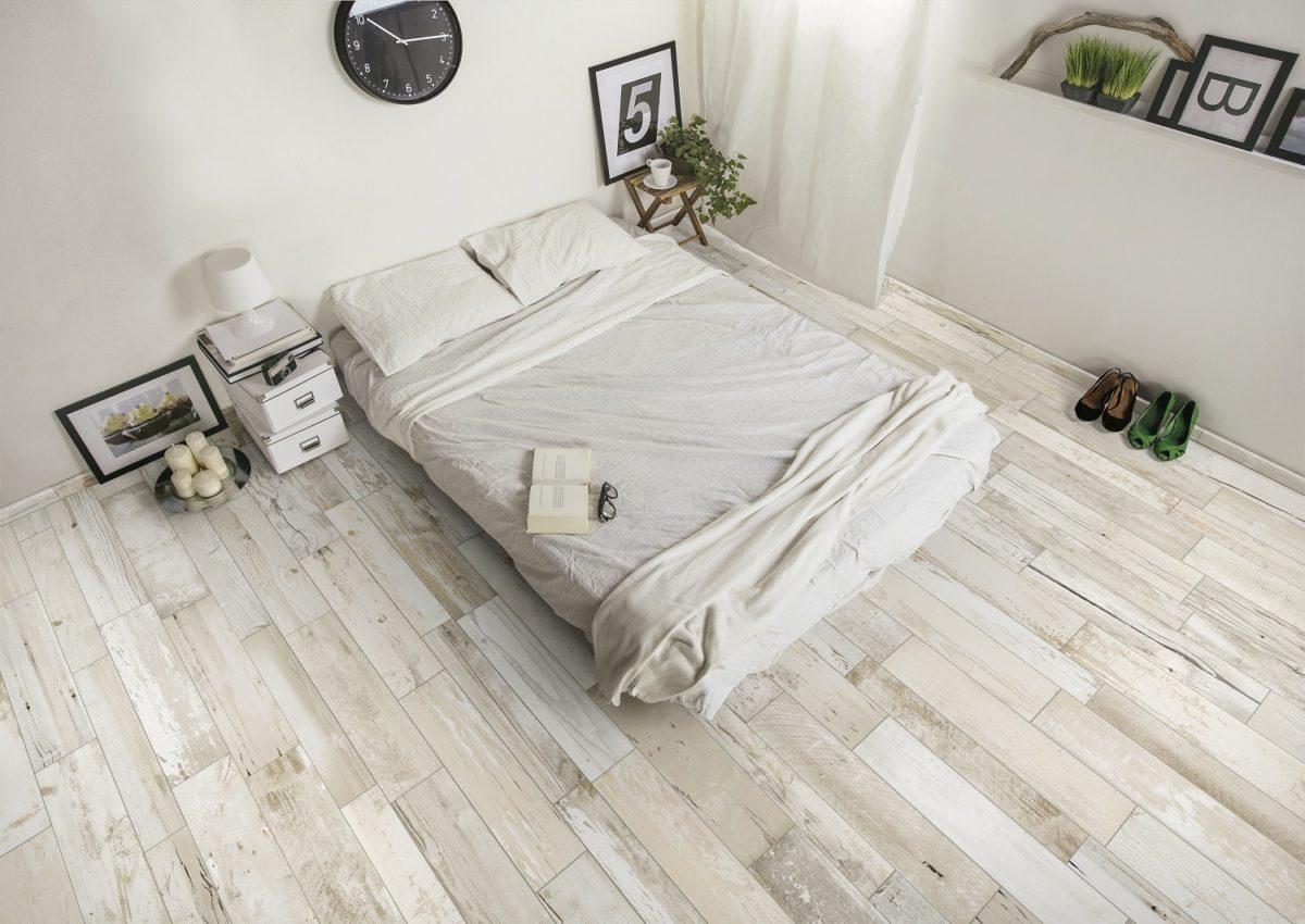 color-bianco-antico-camera-letto