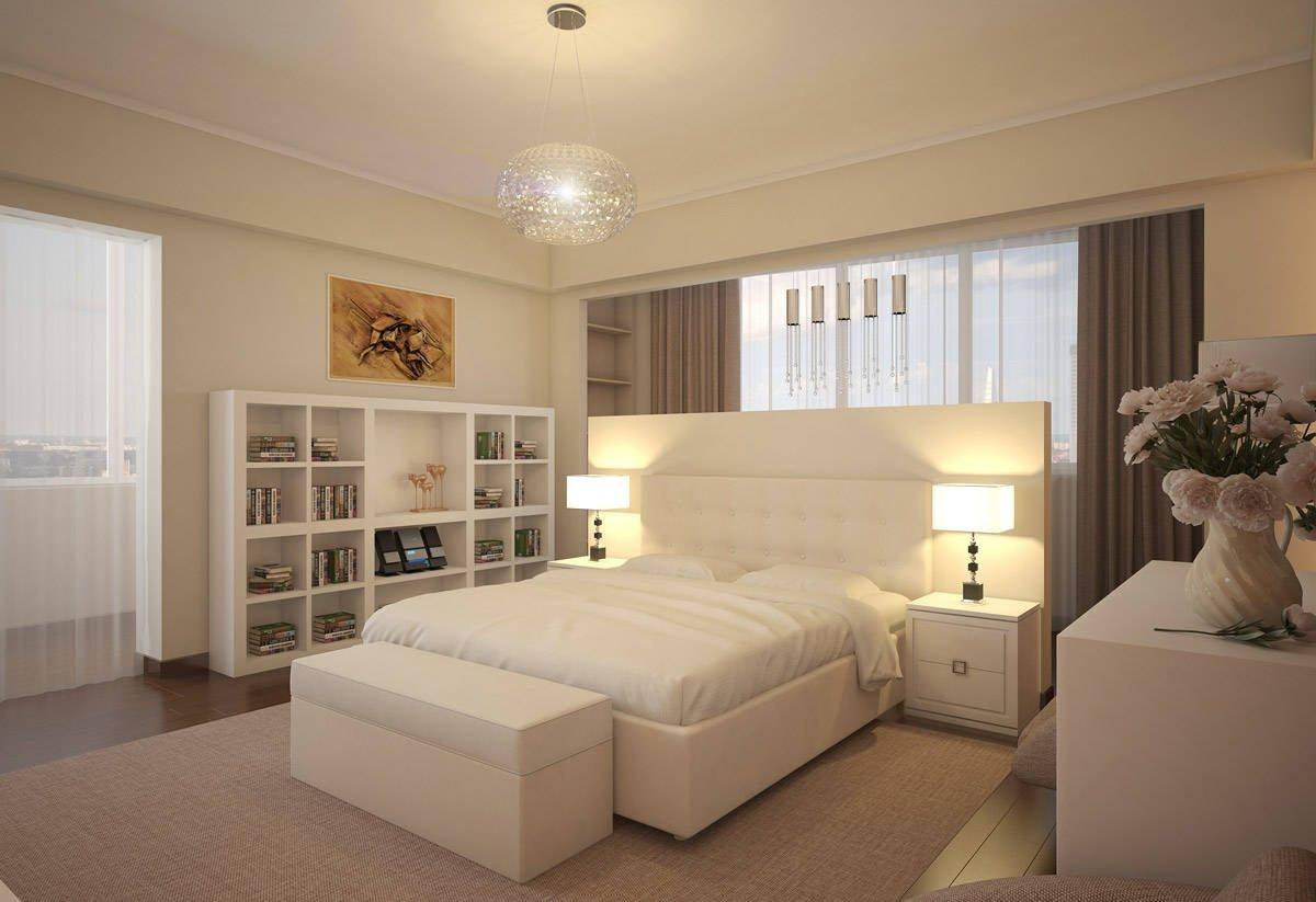 color-bianco-antico-camera-letto-3