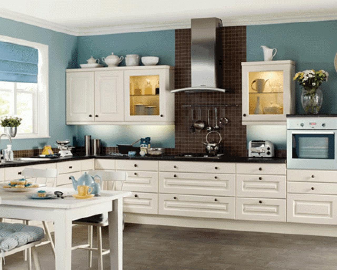 color-bianco-antico-cucina-2