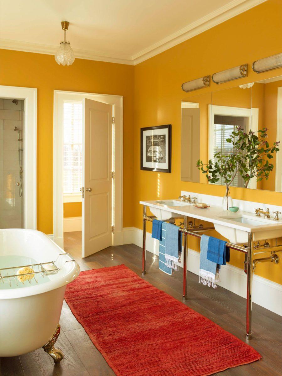 color-giallo-senape-bagno
