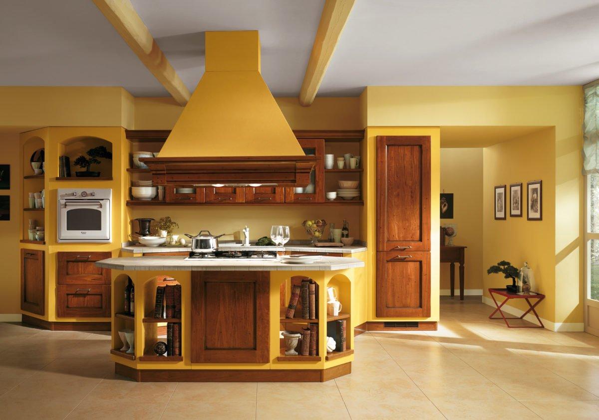 color-giallo-senape-cucina