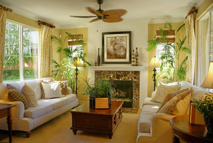 color-giallo-senape-soggiorno (4)