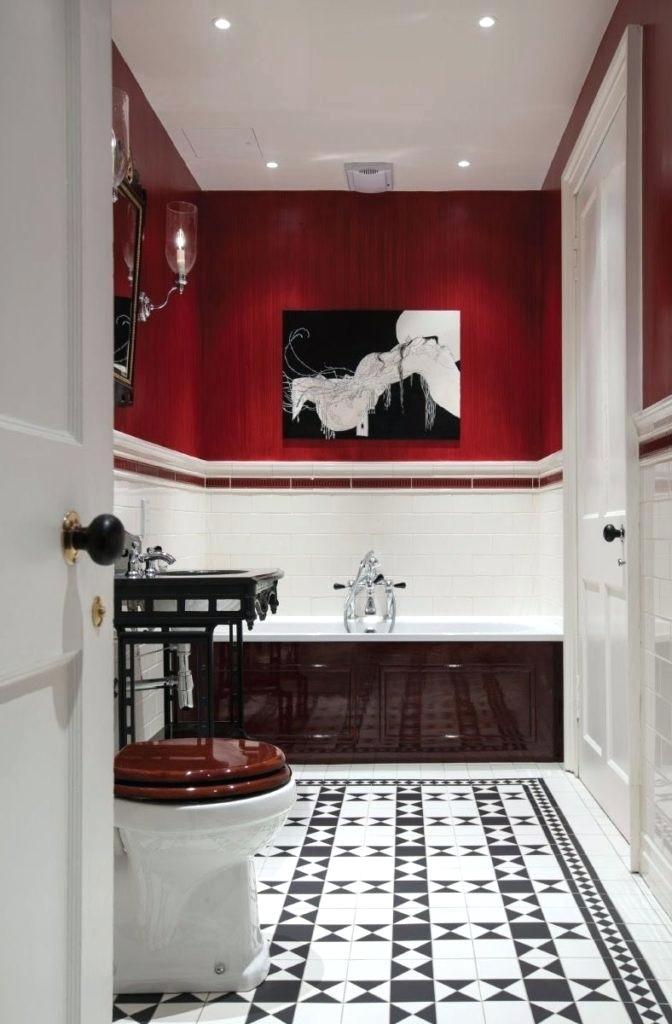color-rosso-mattone-bagno