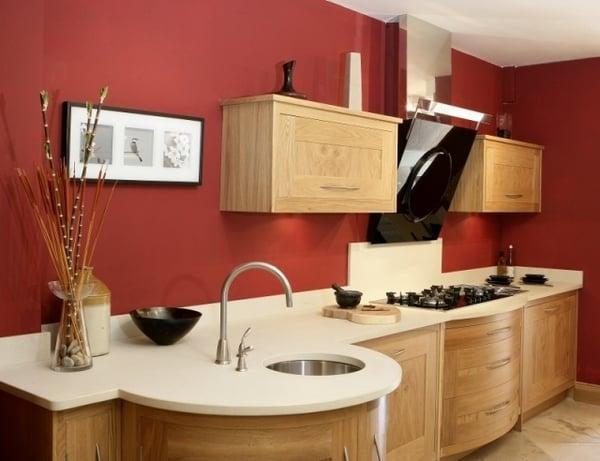 color-rosso-mattone-cucina