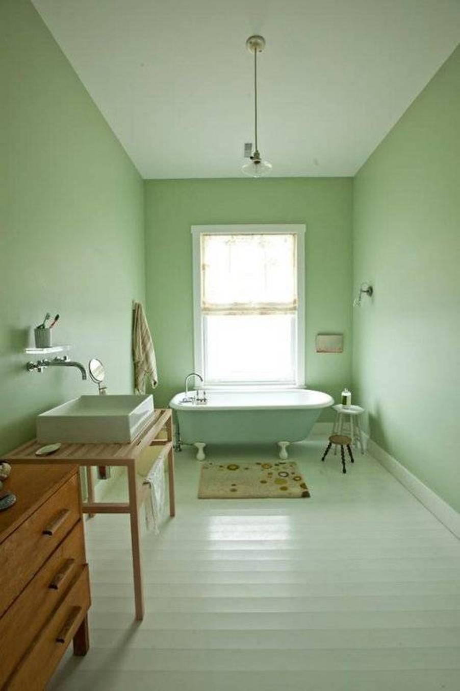 color-verde-menta-18