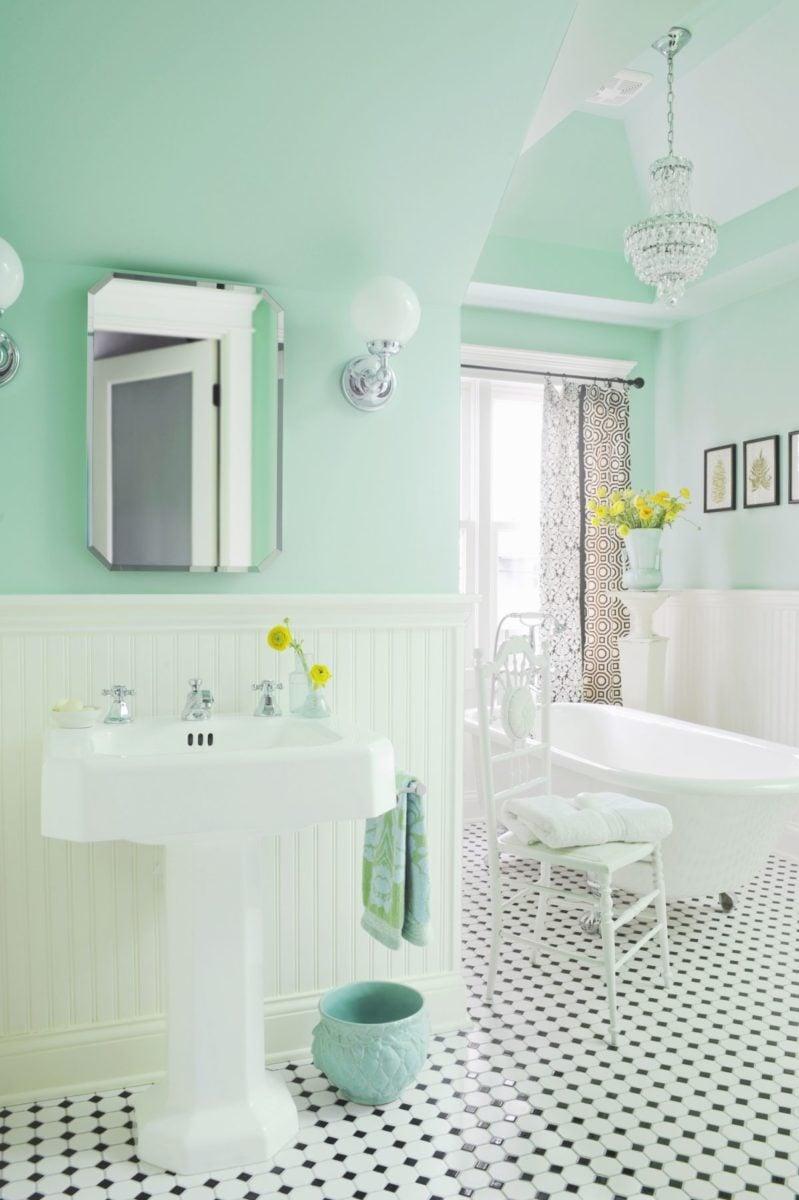 color-verde-menta-bagno