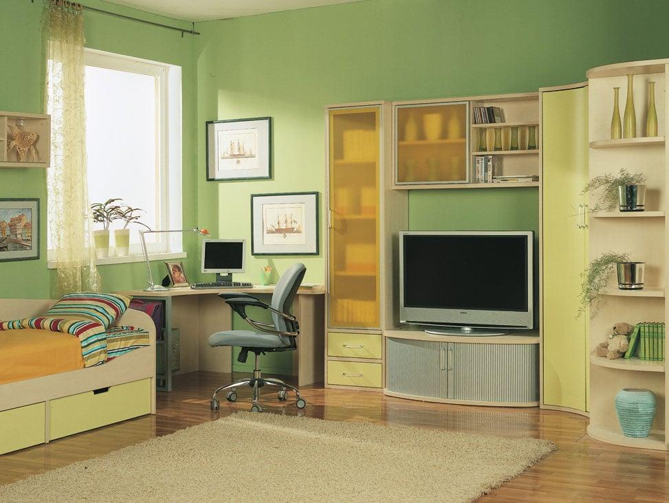color-verde-menta-24