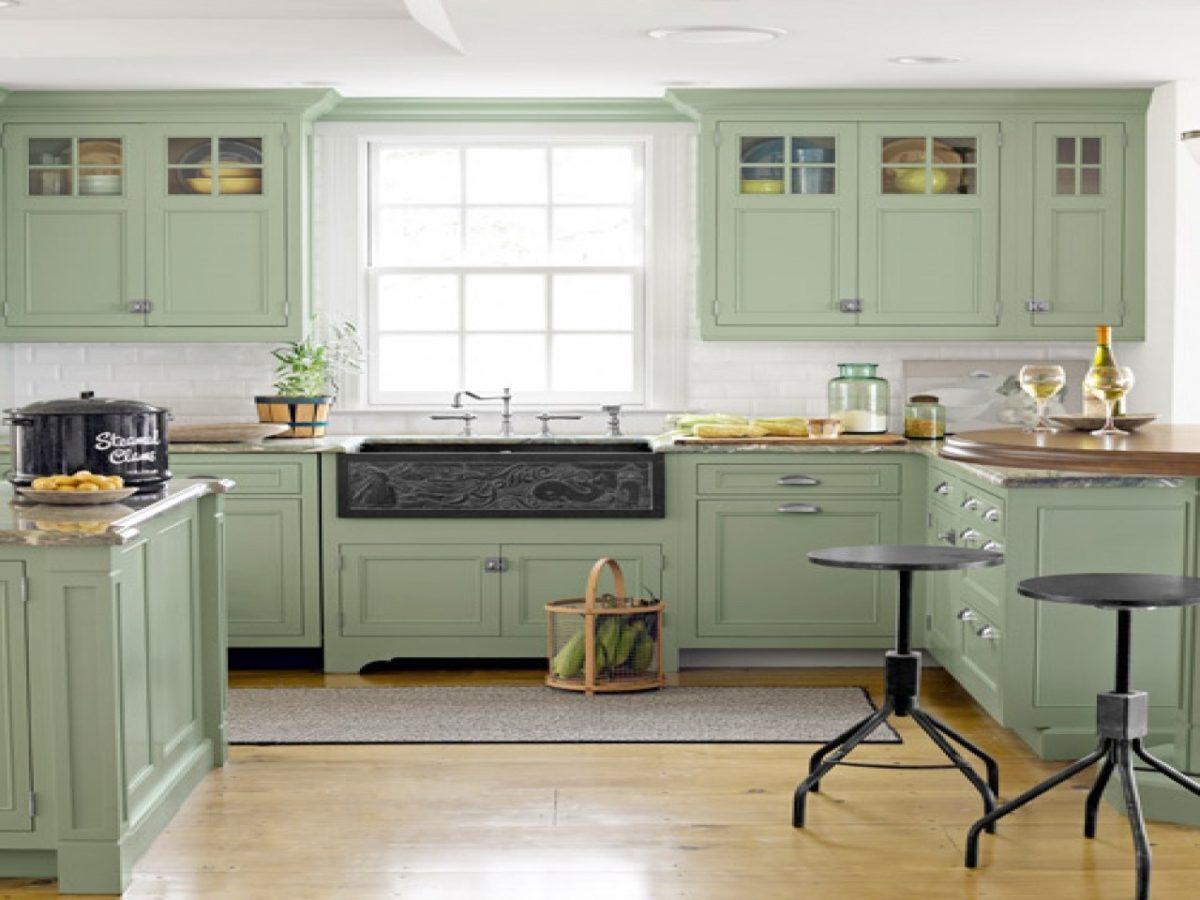 color-verde-menta-cucina-3