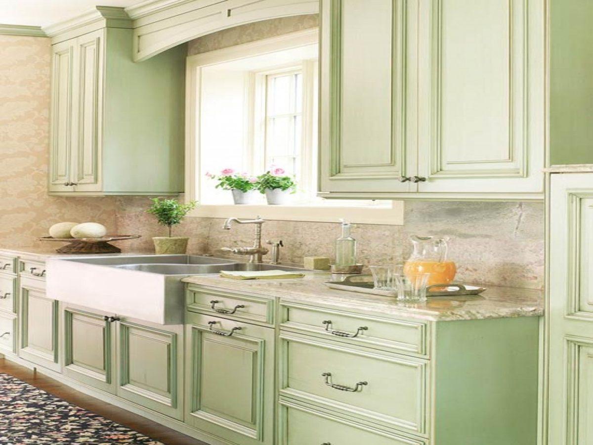 color-verde-menta-cucina-4