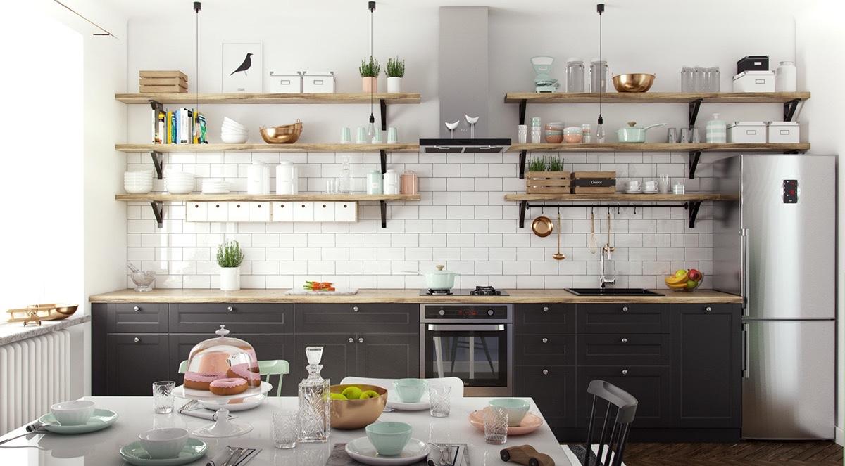 cucina-stile-scandinavo-10