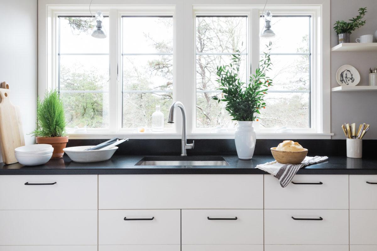 cucina-stile-scandinavo-11
