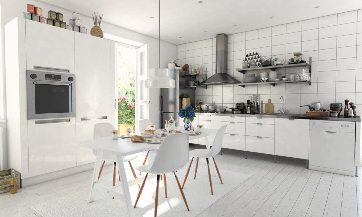 cucina-stile-scandinavo-13