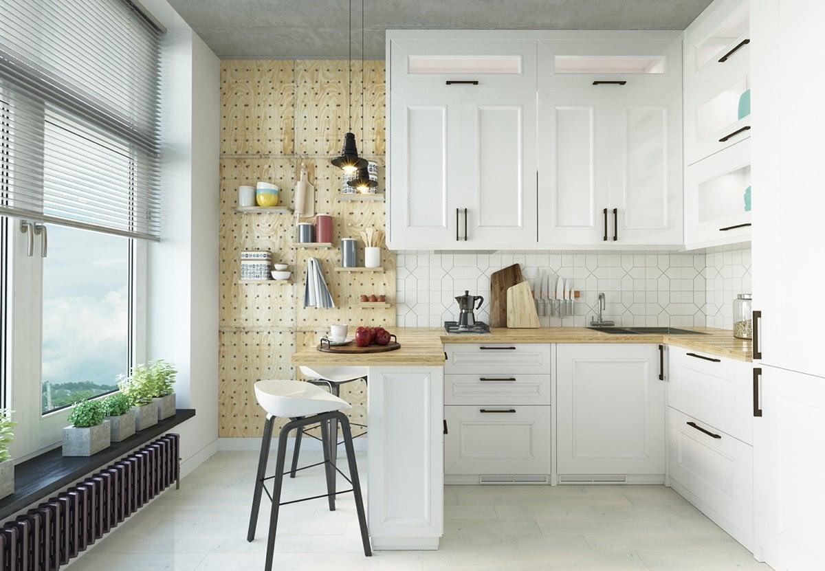 cucina-stile-scandinavo-14