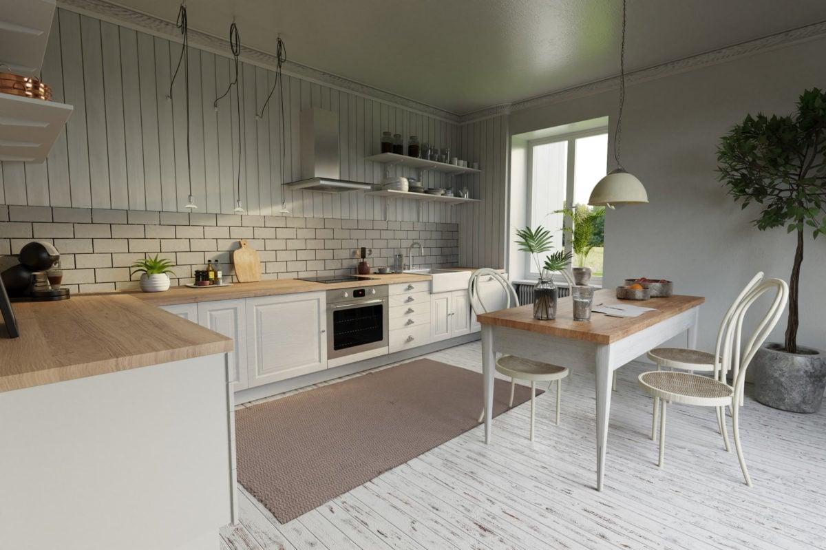 cucina-stile-scandinavo-15