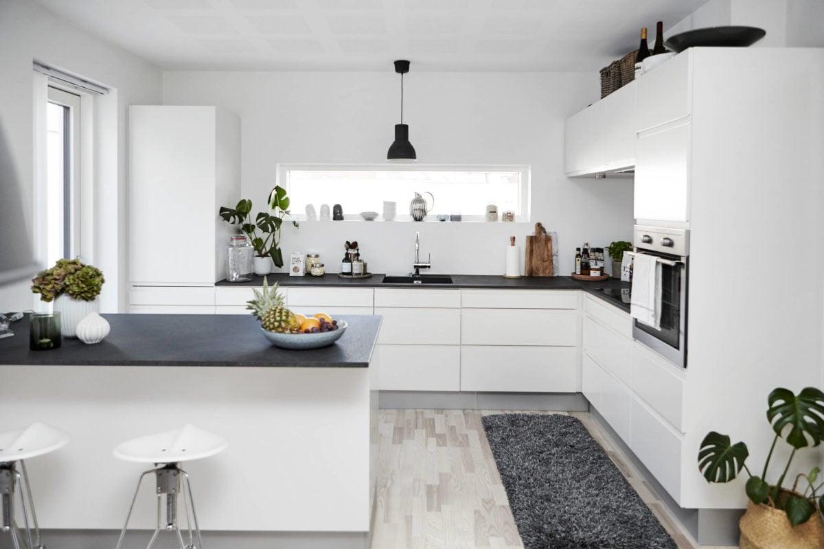 cucina-stile-scandinavo-16