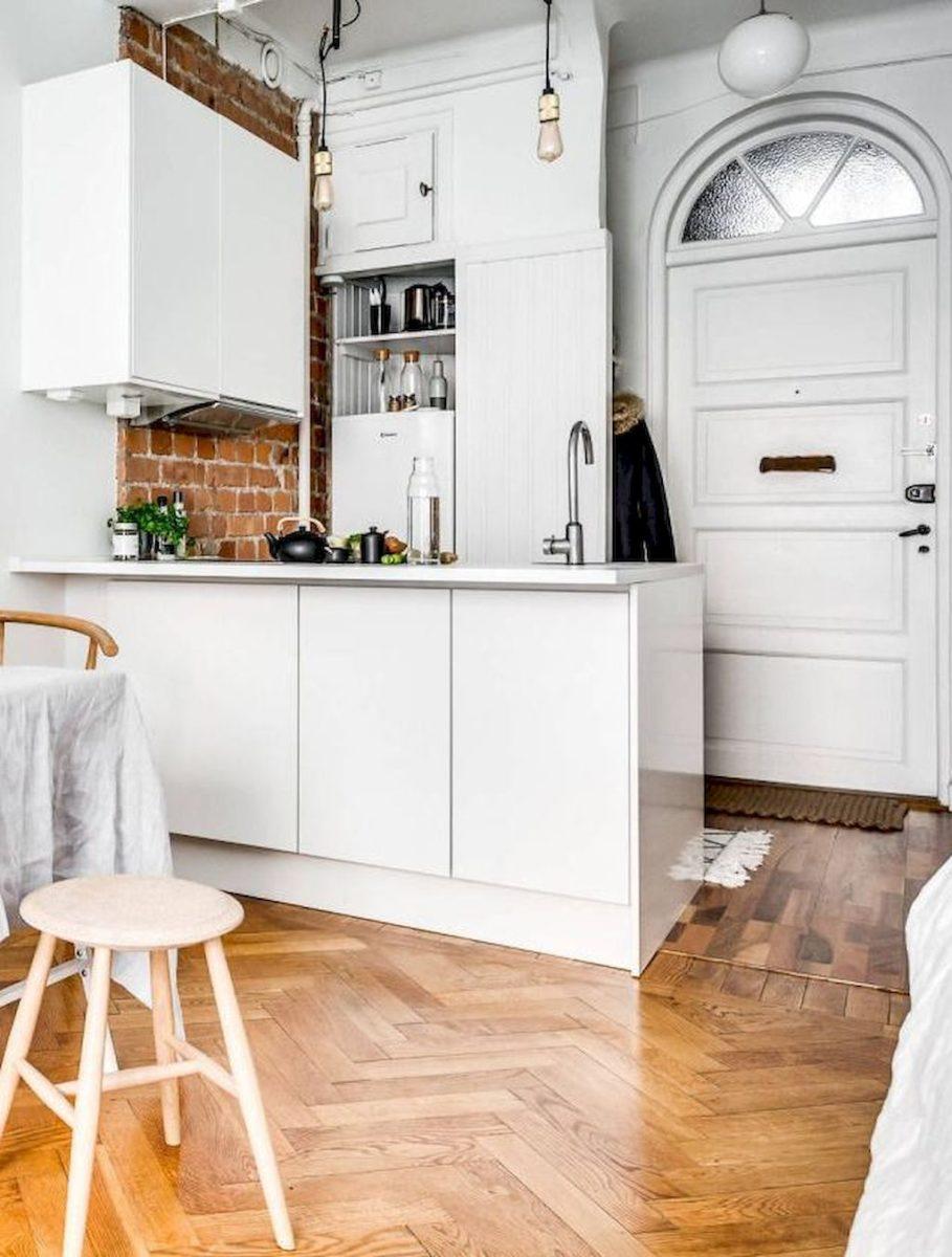 cucina-stile-scandinavo-19